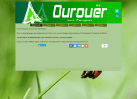 ourouer.org