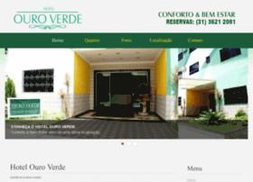 ouroverdeminas.com.br