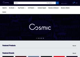 ourpets.com