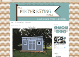 ourpinterestingfamily.blogspot.com