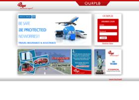 ourplb.com