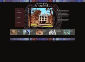ourpluralhistory.stcc.edu