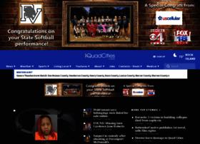 ourquadcities.com