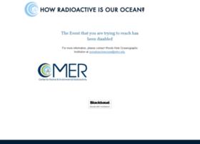 ourradioactiveocean.kintera.org