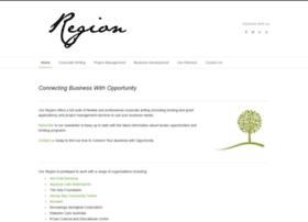 ourregion.com.au