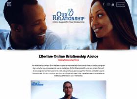 ourrelationship.com