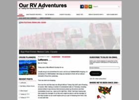 ourrvadventures.com