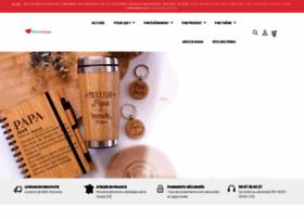oursoncalin.com