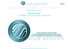 ourspaces.org.uk