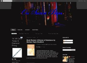 ourstackofbooks.blogspot.com