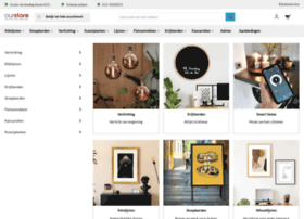 ourstore.nl