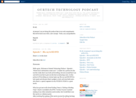 ourtech.blogspot.in