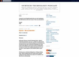 ourtech.blogspot.nl