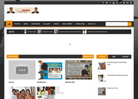 ourthala.blogspot.in