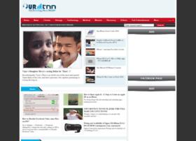 ourtnn.blogspot.ch