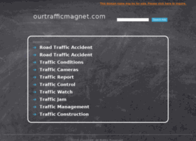 ourtrafficmagnet.com