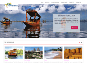 ourtravel.in
