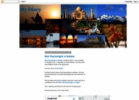 ourtravelindia.blogspot.com