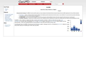 ourumd.com