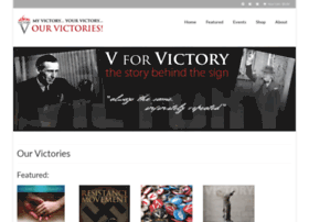 ourvictories.com