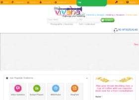 ourvivaha.com