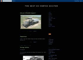 ourvortex.blogspot.nl
