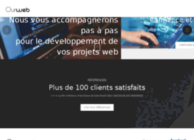 ourweb.com.tn