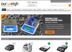 ourweigh.co.uk