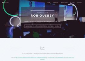 ousbey.com