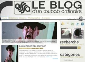 ousssa.com
