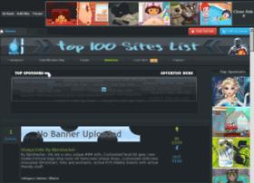 out.oxigen-top100.com