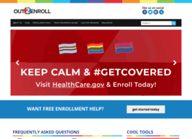 out2enroll.org
