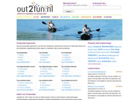 out2fun.nl