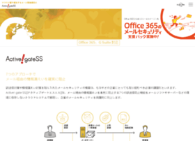 out99856.activegate-ss.jp