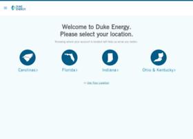outagemap.duke-energy.com