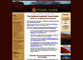 outback-australia-travel-secrets.com