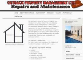 outback-property.com