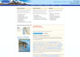 outbackadventures.com