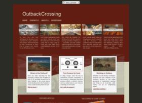 outbackcrossing.com.au