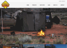 outbackgearforu.com.au
