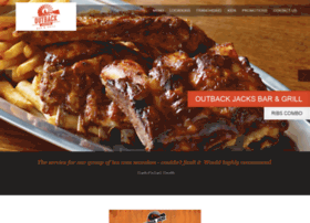 outbackjacks.com.au