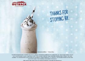 outbackoffer.com