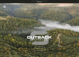 outbackoutdoors.com