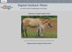 outbackphoto.com