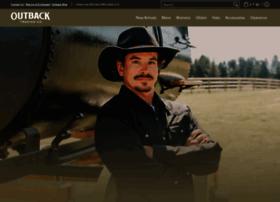 outbacktrading.com