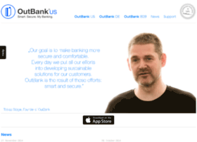 outbank.us
