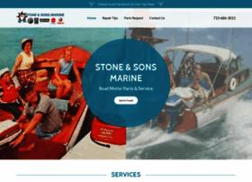 outboard-parts.com