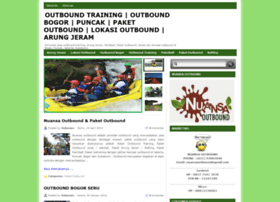 outboundbogortraining.blogspot.com