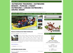 outboundbogortraining.blogspot.com