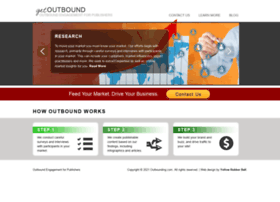 outbounding.com